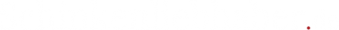 logo-de-white